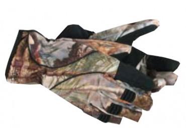 Перчатки Hart Zeta-GL