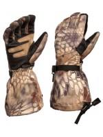 Перчатки Kryptek Aegis Extreme