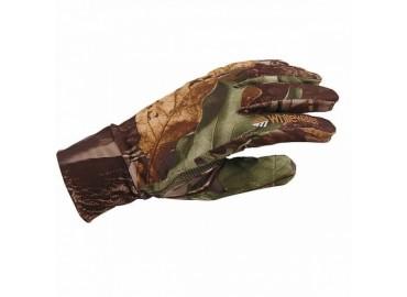 Перчатки Whitewater Lightweight Stretch Glove