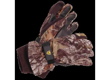 Перчатки влагонепроницаемые Whitewater Rainblocker AP