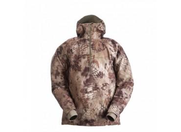 Куртка Kryptek Poseidon Rain Jacket