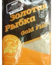 Прикормка Gold Fish Вобла
