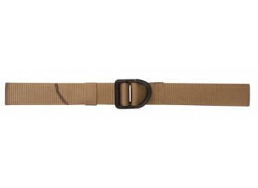 Ремень Atlanco Range Belt 24-7 Coy