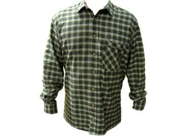 Рубашка Orbis с длинным рукавом