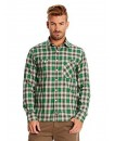 Рубашка Trango World Sierra, Green/Grey