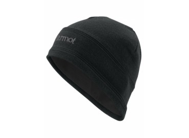 Шапка Shadow Hat Black