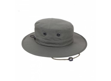 Шляпа Rothco Adjustable Boonie Hat