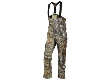 Комбинезон Russell Outdoors L4 Gale Pant