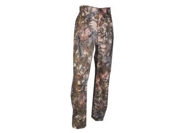 Брюки Russell Outdoors L5 Cyclone Pant