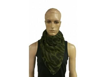 Снайперский платок Able Impex плетенный AI-02