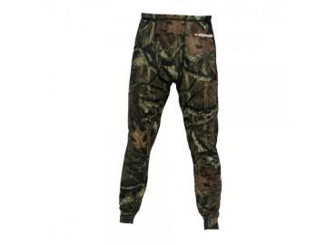 Термобелье брюки Whitewater 8th Layer Camo Pant