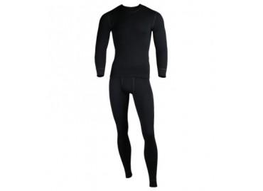 Термобелье комплект мужской Montero Wool Aeroeffect