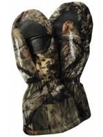 Варежки-перчатки Whitewater 2в1 Sleeping Bag