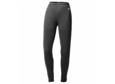 Термобелье Minus33 Women's Lightweight Bottom, Charcoal Grey