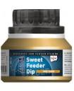 Жидкая прикормка Carp Zoom FC Sweet Feeder Dip