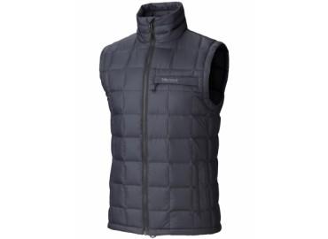 Жилет Ajax Vest, Black