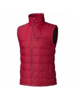Жилет Ajax Vest, Brick