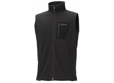 Жилет Reactor Vest, Black