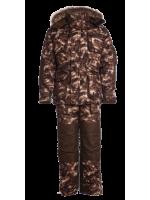 Зимний костюм Космотекс Анаконда