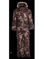 Зимний костюм Космотекс Медведь